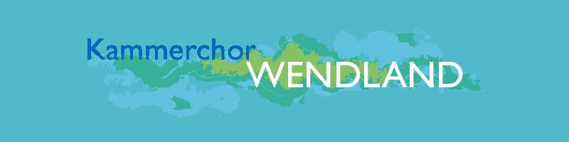 Kammerchor Wendland, Logo für den Chor
