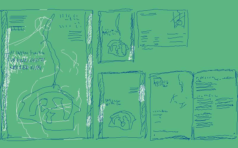 Johann Sebastian Bach, Weihnachtsoratorium, Uelzen 2013, Plakat, Postkarte, Programmheft, Grafik, Gestaltung Felice Meer, Grafikdesignerin, agentur chordesign