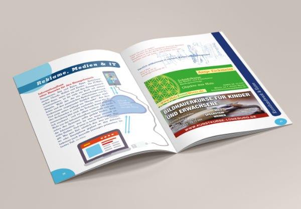 UnternehmerinnenBranchenbuch